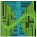Immer Schlank header logo
